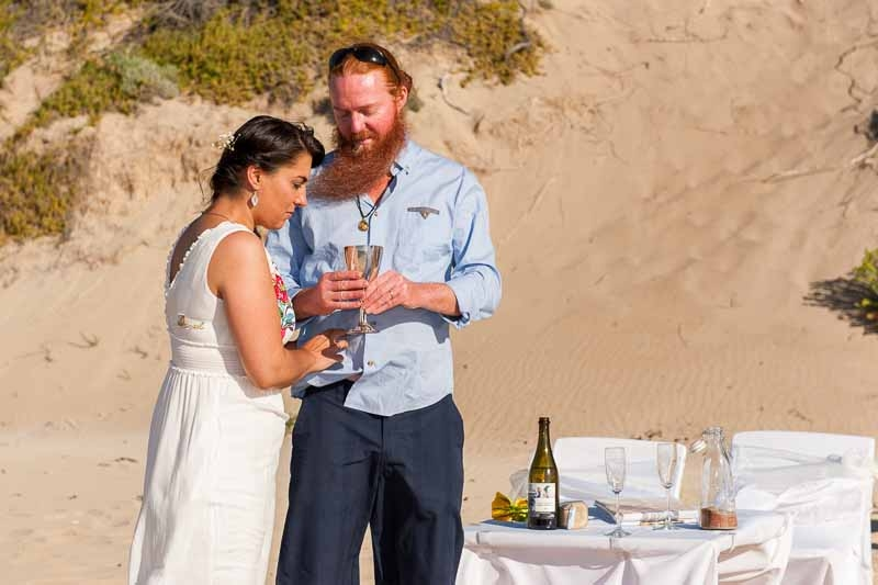 yallingup-beach-wedding-reid-21
