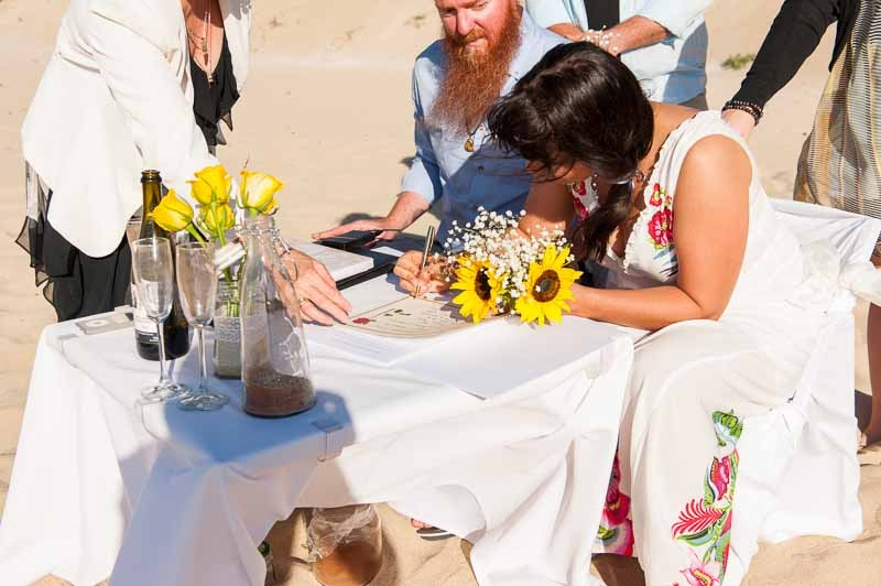 yallingup-beach-wedding-reid-28