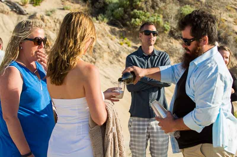 yallingup-beach-wedding-reid-31