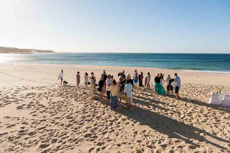 yallingup-beach-wedding-reid-34