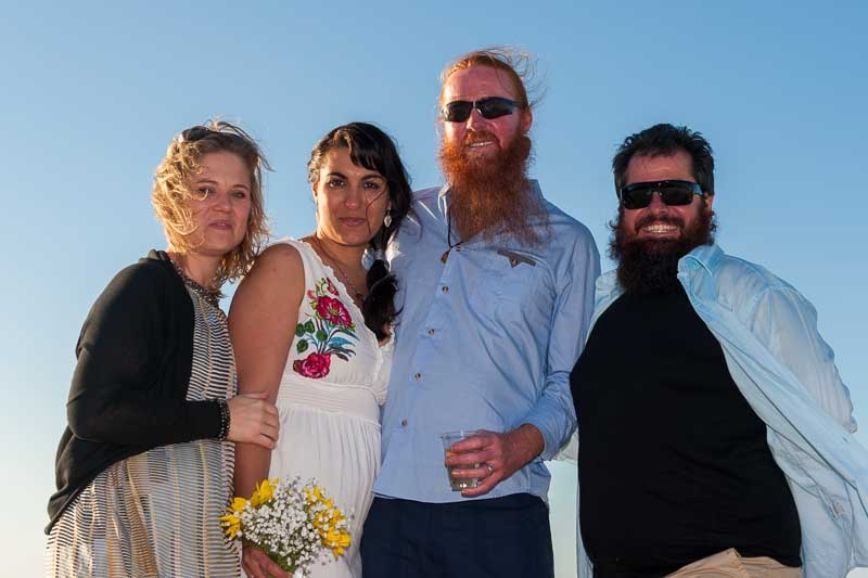 yallingup-beach-wedding-reid-42