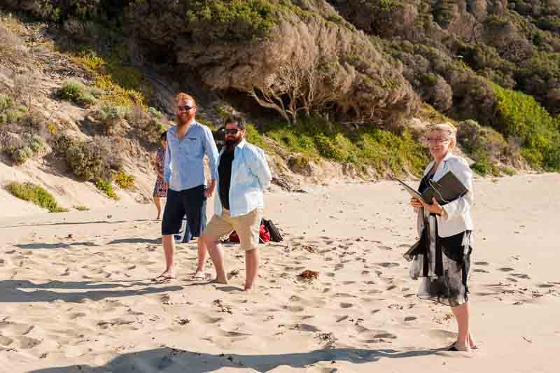 yallingup-beach-wedding-reid-5