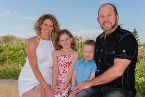 mandurah-family-photographer