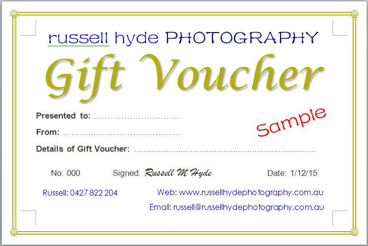 mandurah-photography-gift-voucher