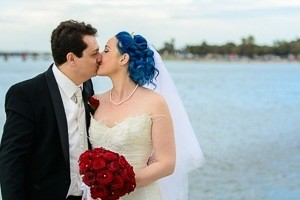 the-sebel-mandurah-wedding-russell-hyde-photography
