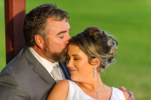 wedding-photos-at-suttons-cottage-mandurah