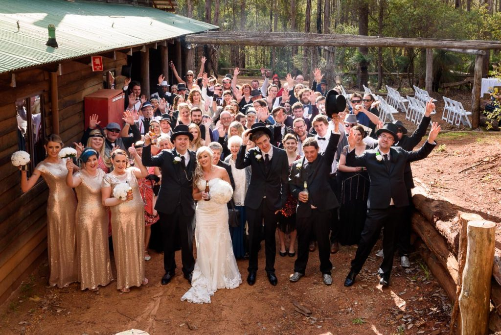 nanga-bush-camp-wedding