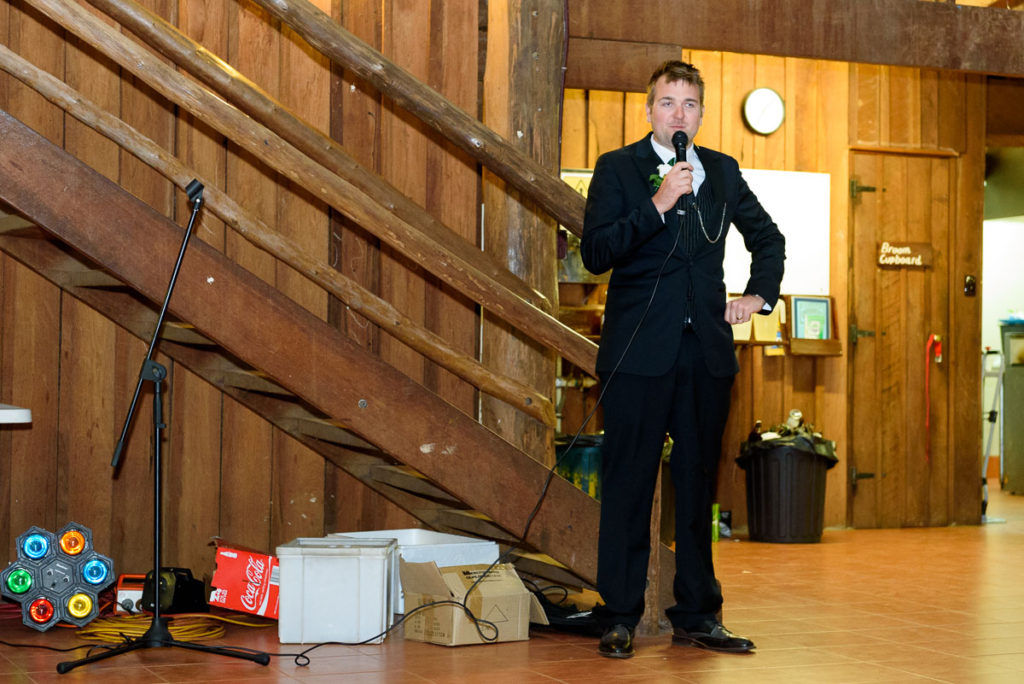 wedding-reception-speeches