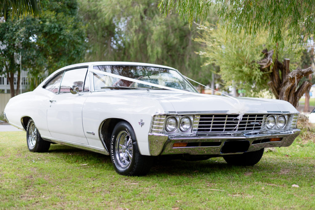 1967-chev-impala-wedding-car