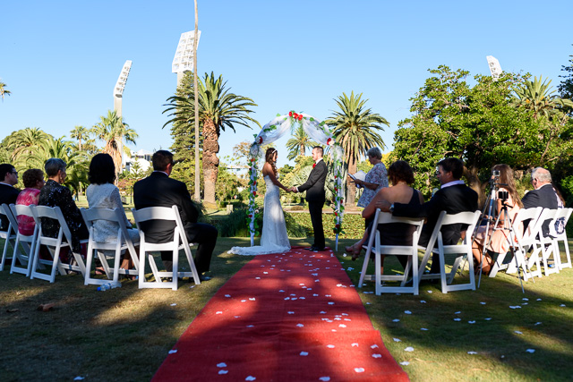 queens-gardens-wedding