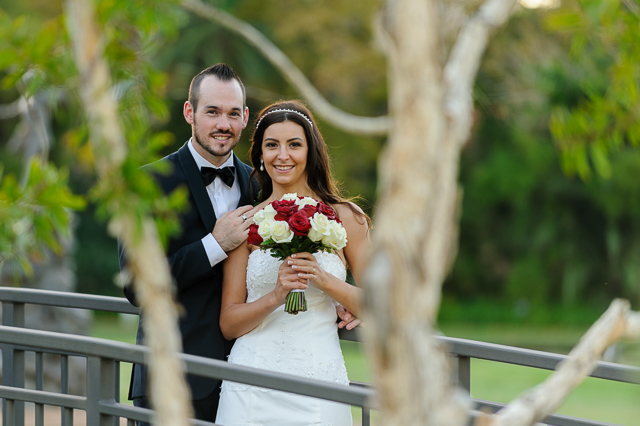 bride-and-groom-at-queens-gardens